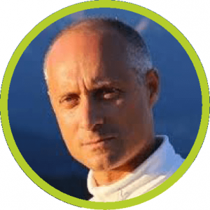 Paolo Tarolli Soilution System